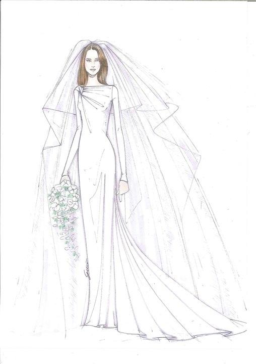 Poison Bride