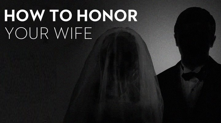 SCAfACE Love his wife