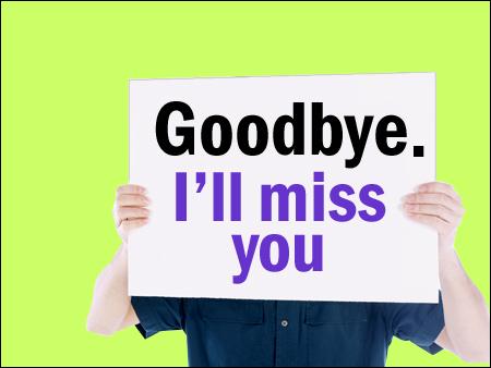 goodbye1