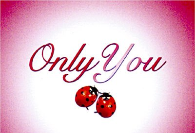 only you -rumi