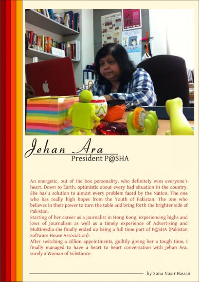 jehan-page1