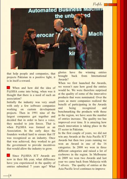 jehan-page4