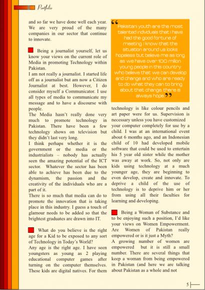 jehan-page5