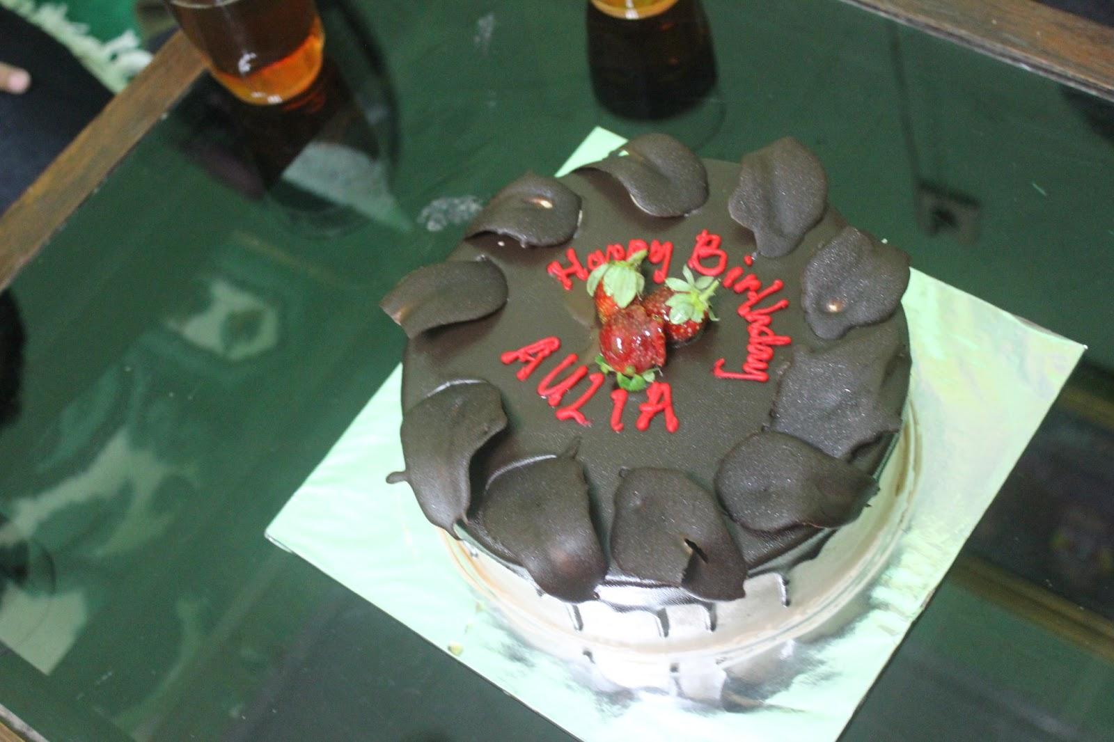 Happy Birthday Aulia,Akhtar, Aulia, aulia pervaiz, aulia pervaiz akhtar, aulia perviaz, aulia perviaz akhtar, Birthday, chaudhry, chaudhry Aulia, chaudhry Aulia Pervaiz, chaudhry Aulia Pervaiz akhtar, chaudhry aulia pervez akhtar, chaudhry aulia perviaz akhtar, Cheer Up, happy, Happy Birthday, Happy Birthday – Cheer Up, Happy birthday akhtar, happy birthday aulia, Happy birthday Aulia Pervaiz, Happy Birthday Chaudhry Aulia, Happy birthday Chaudhry Aulia Pervaiz, Happy Birthday chaudhry Aulia Pervaiz akhtar, HappyBirthday, HappyBirthday Aulia, pervaiz, perviaz akhtar,Happy Birthday Aulia