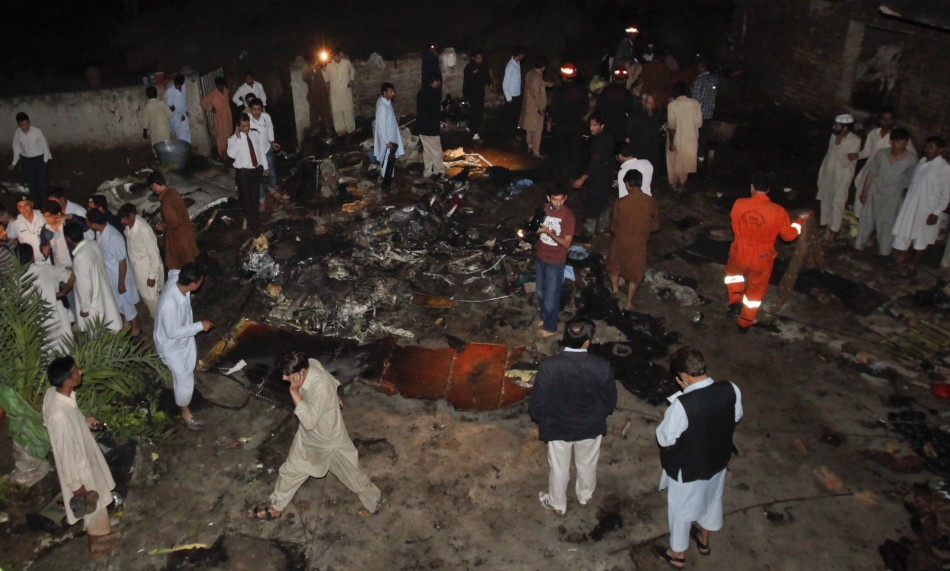 pakistan-plane-crash-2012