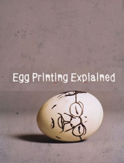 egg-printing-explained