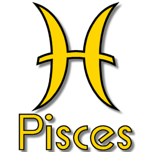 Pisces woman and leo man sexually