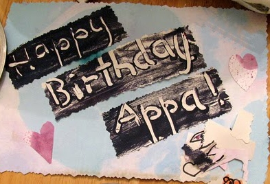 Happy Birthday to APPA