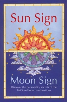 find moon and sun sign astrology horscope