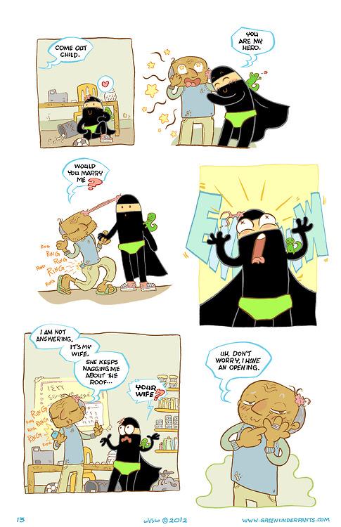 13-hijab-girl