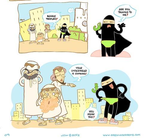 9-hijab-girl