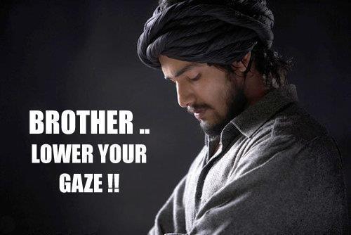 Islam,Hijab,pardha,man,woman,quran,muslims,muslim,Surah An Noor