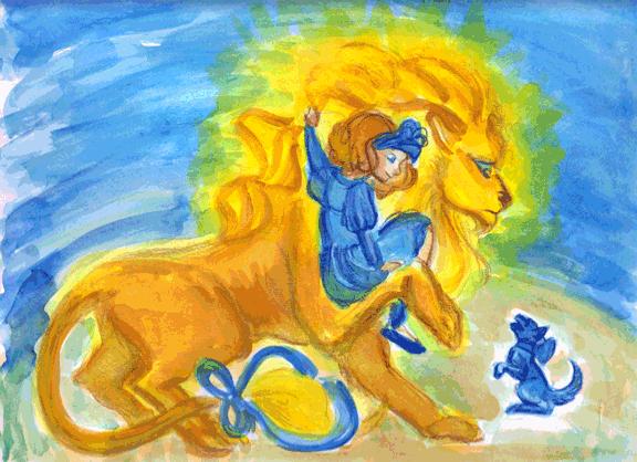 Leo Girl,Leo ,Girl,astorlogy,horsocope