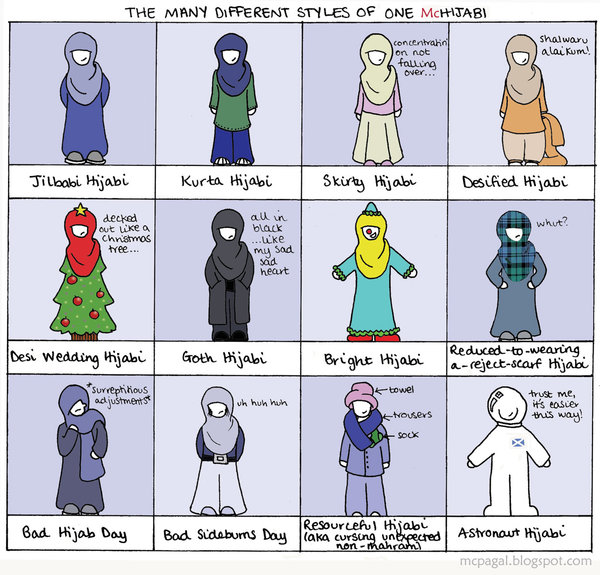 Hijabi Styles Comic,Hijabi ,Styles, Comic,Hijabi Styles, funny,girl,woman,mother,sister,daughter