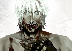This Blood Tastes Good,Blood Tastes Good,Blood ,Tastes ,Good