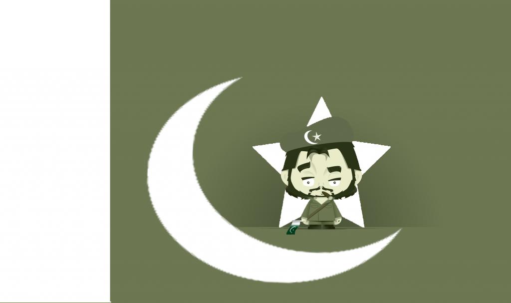 Pakistani Che Guevara,Pakistani Che Guevara cartoon,Pakistani Che Guevara patriot toon,Pakistani, Che Guevara,Pakistan, Che ,Guevara,paki,Pakistani Che Guevara patriot toon,Pakistani Che Guevara patriot cartoon,Pakistani Che Guevara patriot ,Pakistani patriot,patriot