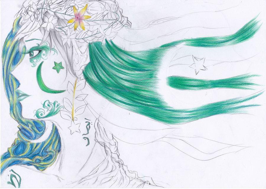 Pakistani Girl Sketch,Pakistani Girl, Sketch,Pakistani, Girl Sketch,Girl,imaan,emaan,