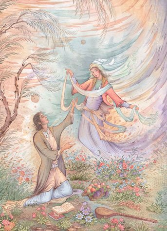 Immortal Love,Desire, Divine Love, Eternity, Friendship, Happiness, Immortal Love, Junoon, Love, Madness, Passion, Sayonee, soul mate, Soul Twin, Sufism, True Love