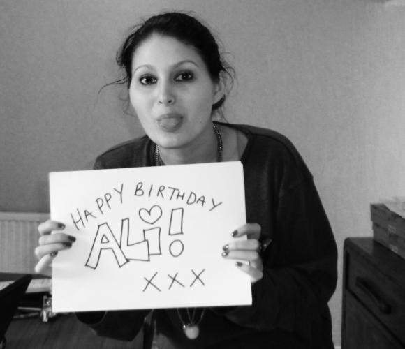 Happy Birthday Ali,Happy Birthday, Ali,Happy, Birthday, Ali Immam,Happy Birthday Ali Immam