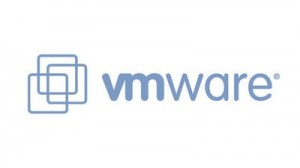 vmware,VMWare Authorization Service ,Error,A Fix,Solution for VMWare Authorization Service not running,VMWare Authorization support,support,help,solution,windows 7,7,window7