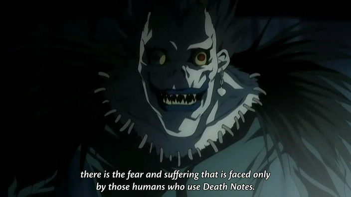 death note, Ryuk,Death-Note,Angel, anime, bad, Bunch, death, death note, DeathNote, Eru Rõraito, Evil, fight, Fools, good, goodbad, Hopeless, Hopeless Fools, I am justice, k, Kira, Kira In DeathNote, kira watching things burning, kira writting names, L, L Lawliet, Lawliet, light, Light Yagami, Light Yagami (夜神月, Lying, Lying Monster, Monster, note, Raito, This World Is Rotten By Light Yagami (Kira), Yagami, Yagami Raito), エル, 夜神月