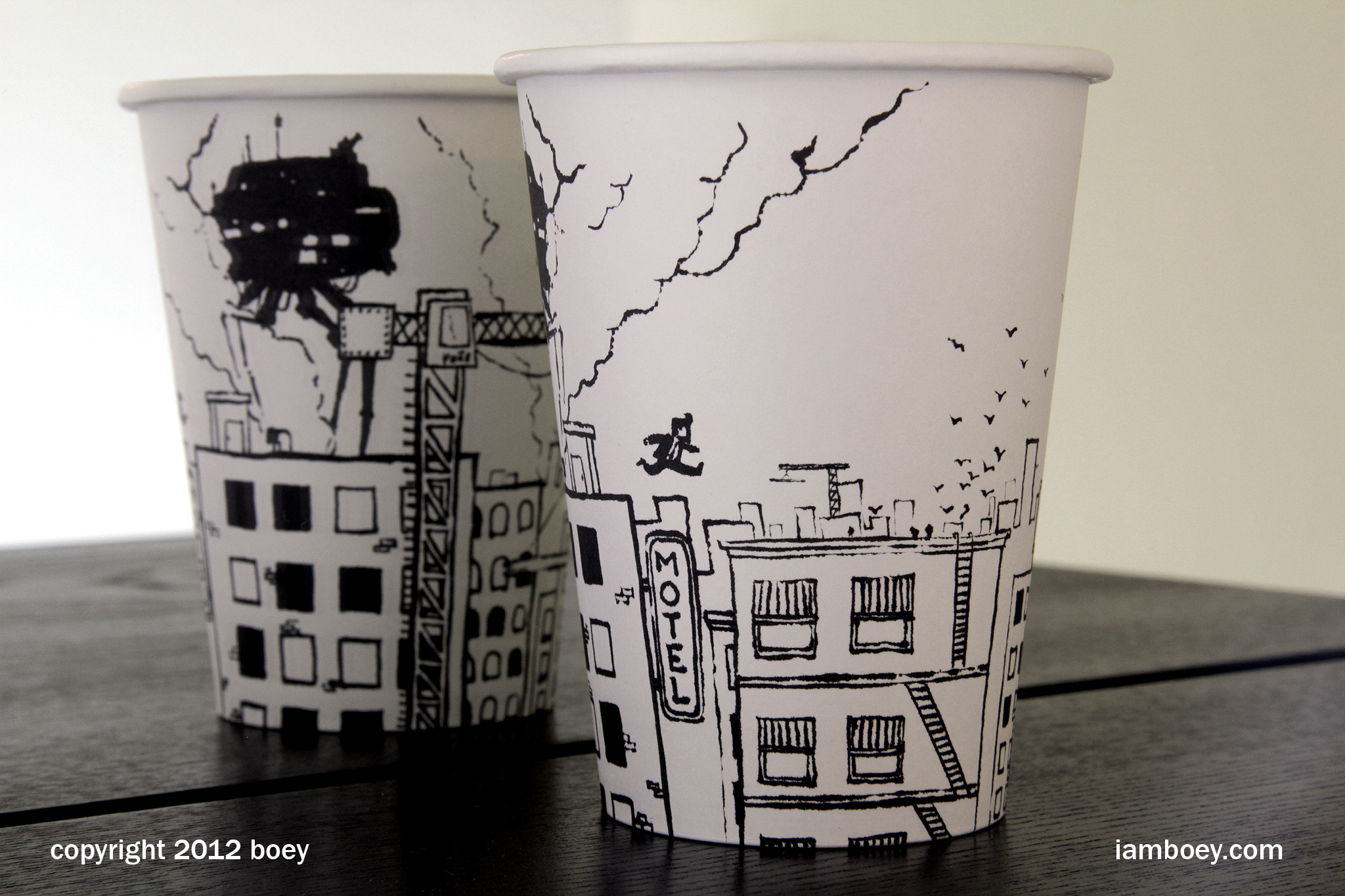 Drawing On Cups,Drawing On Coffee Cups,Drawing ,sketching On Cups,sketching