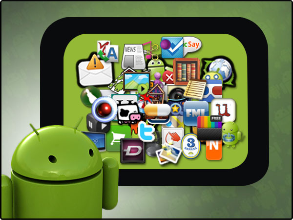 Apps You Must Have On Android,mobile,apps,free apps,
