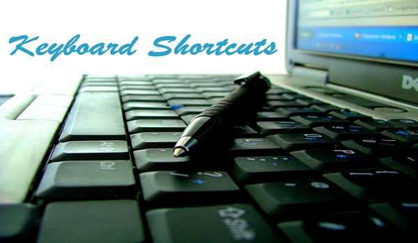 Useful Keyboard Shortcuts,General keyboard shortcuts,keyboard shortcuts,keyboard,shortcuts,Microsoft Internet Explorer navigation,Microsoft Internet Explorer, navigation,Remote desktop connection navigation,Remote desktop connection, navigation,desktop,MMC console window keyboard shortcuts,MMC console window, Microsoft Management Console, (MMC), main window keyboard shortcuts,Shortcut keys for Character Map,Microsoft,Windows,keyboard,shortcuts