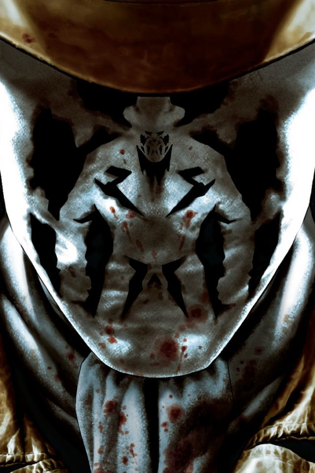 Rorschach Test Details With Examples,Rorschach Test ,Details With Examples,Rorschach Test Details ,With Examples,Rorschach, Test ,Details,Examples,test detials,exam,mental case,metal.doctor,help,crazy,watchmen,watchmen Rorschach,watchmen comic,
