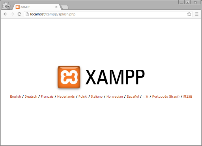 How to change XAMPP server port?,port,xampp,xamp,wamp,windows,php,html,website making,website desiginning,ServerName