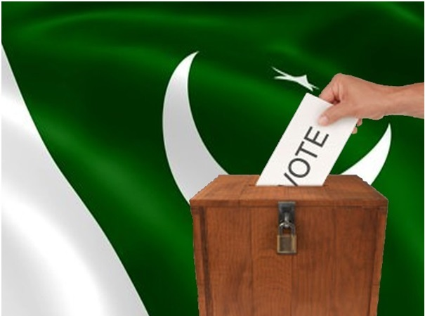 Why Cant I Vote No One ?,vote,Election Commission of Pakistan (ECP),Election Commission of Pakistan,ECP,Pakistan,Election,11 may,ElectionVote,11MayElectionVote,VoteElection,none of the above,no one,pti,mqm,muslim league,muslims,pakistani