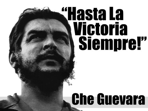 The Capitalization of Che Guevara,Che Guevara,Capitalization,Che, Guevara, criminal, diseased ,minds,mind,youth,young,people,world,t-shit,smoking,revolutionary,revolution,youth icon,revolutionary face,revolution face,smoking,no smoking,cigar