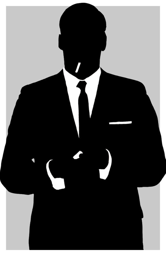A Guy In A Suit With A Smoke,no smoking,black suit,men in black,smoking,smoke,smoke kills,madman,mad,man, cigarette, criminal-last-of-the-innocent-smoking, Guy Smoking, lonely, marlboro, my cigarette,