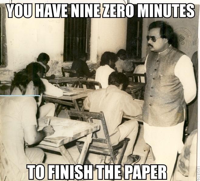 You Have Nine Zero Minutes,You Have Nine Zero ,Minutes,nine zero,PakistaniMeme,Pakistani Meme,meme,Pakistan,Paki Jokes,meme,memeabad,Altaf Husain,Altaf Husain Meme,Altaf Meme,Altaf Husain Comics,Altaf Husain JOkes,Altaf Husain funny,90 Karachi,karachi,MQMQ,