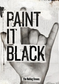 Paint It Black Lyrics By Rolling Stones,Paint It Black Lyrics, By Rolling Stones,Paint It Black, Lyrics By Rolling Stones,Paint It Black, Lyrics, Rolling Stones