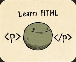 Learn HTML, Practice and Test on W3C,Learn HTML, Practice,Test ,W3C,