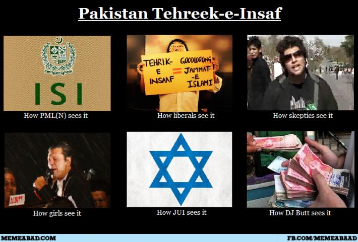 Tehreek-e-Insaf,PMLQ,Pervez-Musharraf-meme,Pakistani Political Parties Meme,Pakistani Political Parties, Meme,Pakistan,Jamat-e-Islami, Political Parties Meme,Political Parties,Political ,Parties,PPP,PTI,MQM,Musaraf,Imaran Khan,nawaz shareef,people of pakistan,