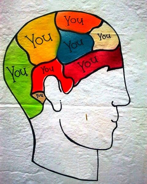 Always on My Mind Lyrics - Willie Nelson,Always on My Mind Lyrics,Willie Nelson,Willie ,Nelson,Always on My Mind,Lyrics,mind,love,blind,feel,love