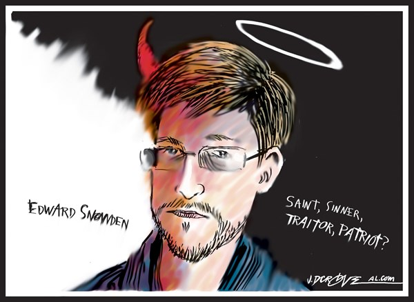 edward snowden,edward,snowden,america,russia,american,hope,internet,freedom,whistle blower,destroy privacy,privacy,internet freedom,liberties,prism,NSA,whistleblower,massive surveillance,freedom of speech