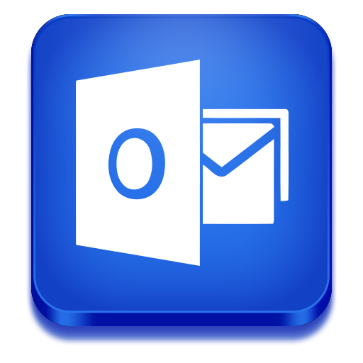 Configure Android Device and Iphone to Use Office Outlook , Android Device and Iphone, Android Device,Iphone,microsoft outlook,outlook,microsoft