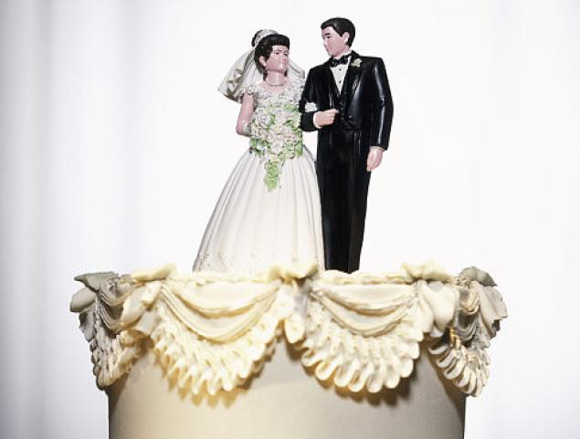 Guy's 5 Worst Bride Choices Among Many,Guy,Worst Bride, worst,bride,daddy's girl,nagger,