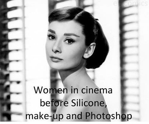 Women in Cinemea,women,woman,cinema,hollywood,bollywood,makeup,photoshop,beauty