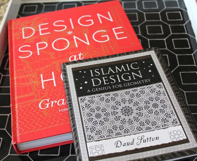 Islamic Design - A Genius For Geometry - Daud Sutton,Islamic Design, A Genius For Geometry,Genius For Geometry , Daud Sutton,Daud ,Sutton,Genius ,Geometry,Islamic ,Design ,muslims desgins,muslim design,Design Sponge,Design Books,Design, Books