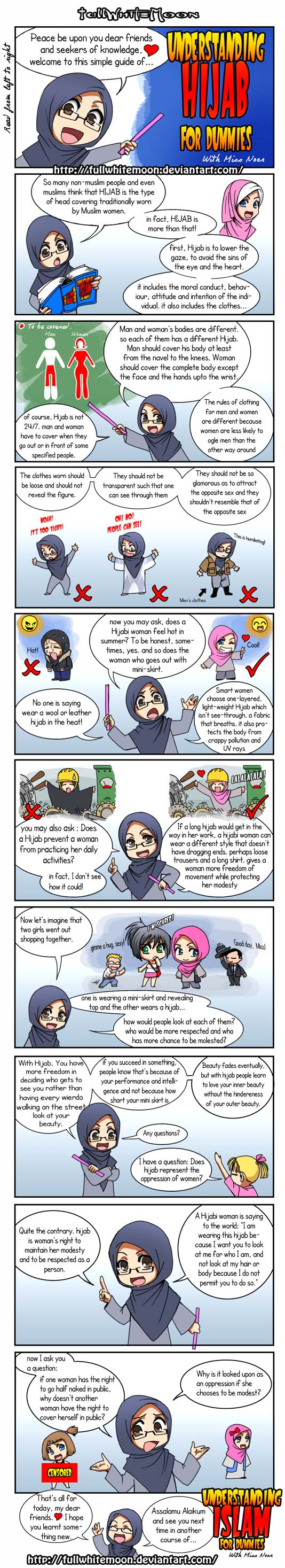 Hijab Meme,Hijab,Hijabi meme,hijab funny,parda,woman,women,modest hijab,modesty,modesty of hijab,understand the hijab,citizen khan meme,citizen khan