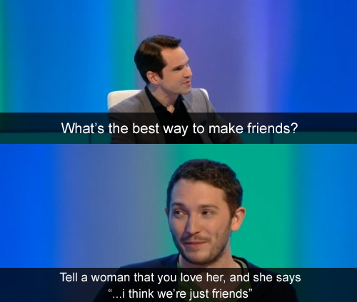 How To Have Friends,dating,friend-zone,friendzone,funny,comic