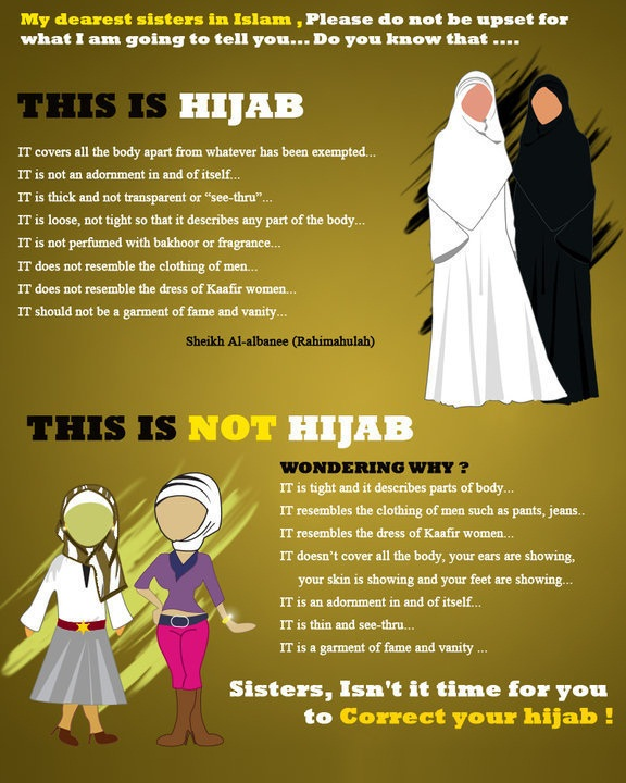 Hijab Meme,Hijab,Hijabi meme,hijab funny,parda,woman,women,modest hijab,modesty,modesty of hijab,understand the hijab,think about it,sister hijab,hijab by sister