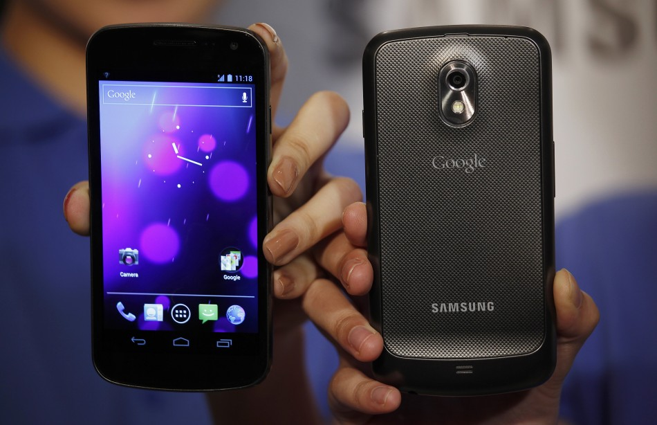 Samsung Galaxy Nexus ,Samsung Galaxy ,Nexus ,Samsung, Galaxy Nexus ,google nexus,andriod,mobile review,Samsung Galaxy Nexus review