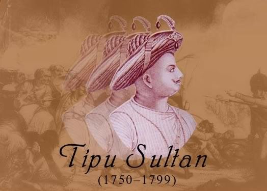 Tipu Sultan,Tipu,Sultan,Tipu Sultan Quote,Tipu Sultan saying,saying of Tipu Sultan,quote of Tipu Sultan,messages,quotes,qoutes,Quote Of Tipu Sultan