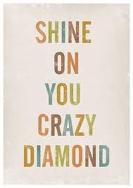 Crazy Diamonds,Pakistani,Pakistan,Remember Me,Remember them,Paki,Desi, Diamonds,Crazy Of Pakistan,Crazy Diamonds Of Pakistan