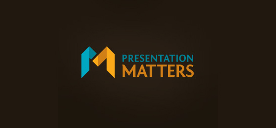 Presentation does matter..No matter what the reality is,Presentation does matter,No matter,reality,fairy tale,story,funny story,remember this,rememeber,no electricity